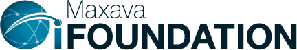 Maxava has provided a grant to support our User Group, Thanks Maxava for your support